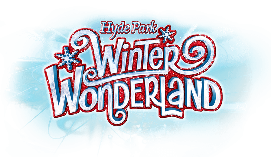 Upcoming Events – Journey Youth Event Winter Wonderland ...