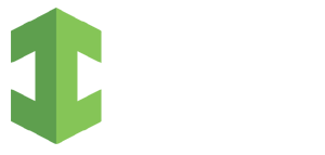 International Community Church Logo