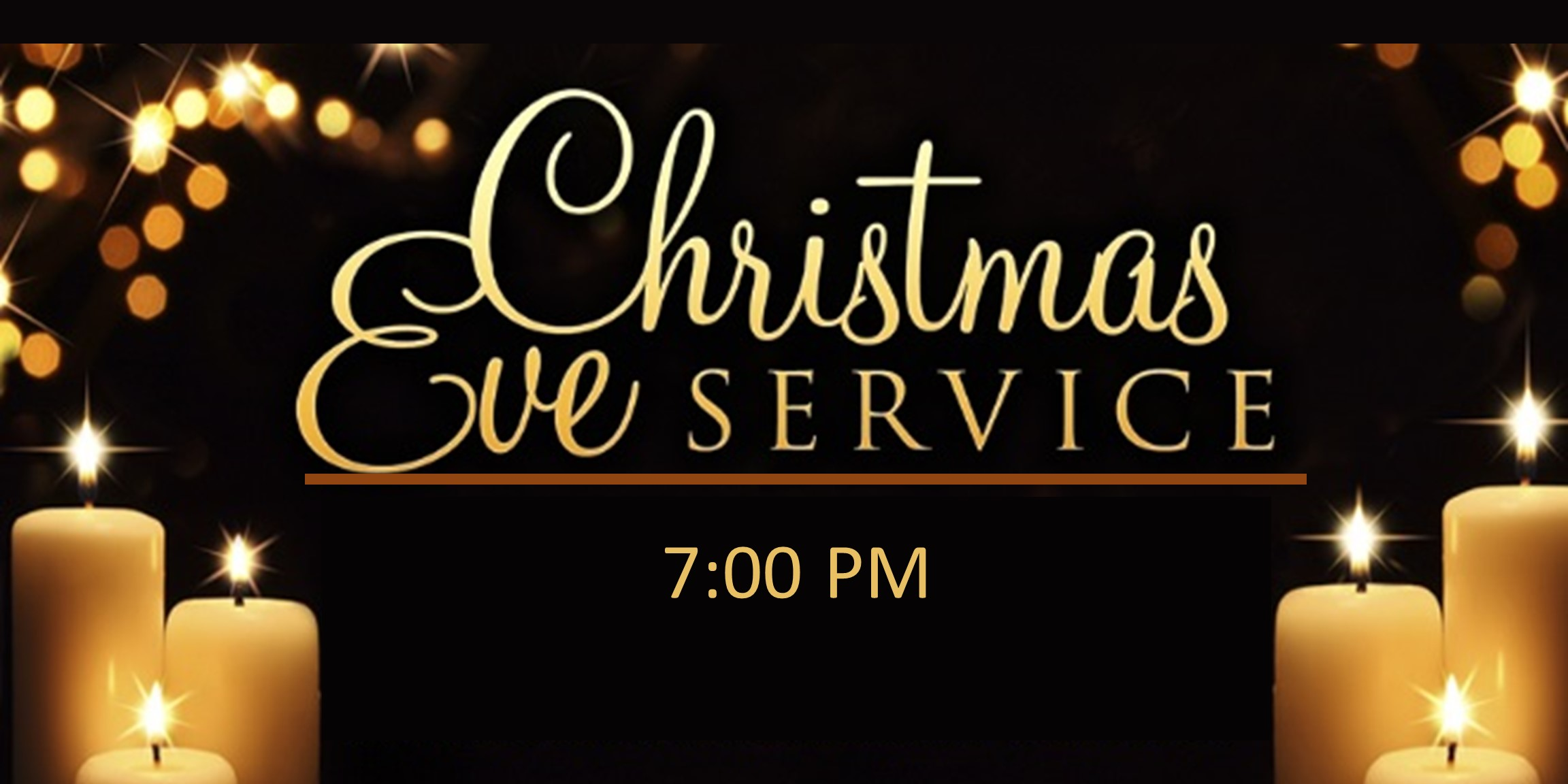christmas-eve-service-7-00-pm